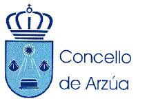 Concello de Arzúa