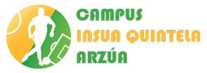 campus Insua Quintela en Arzúa